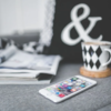 『App Store』の購入履歴に保留がある原因、対処法!【iPhone、アプリ、iTunes、クレジットカード】