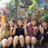 大人気のタイガーキングダムプーケット&島内観光ツアーへGO!