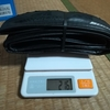 【インプレ】コンチネンタルGP5000(25c)クリンチャーを買ってみた