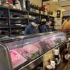 博多で満腹「海鮮食堂 すいか」「寿司処 いずみ田 本店」