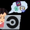 CircleCI API v2で柔軟なCI/CD環境を構築したい!!