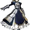 【アーサー王】 アーサーが女性?そもそも騎士王アーサーって何者なんだ?