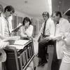 フレデリック・ワイズマン『病院』ー ニューヨーク・ハーレムの人々