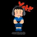 Pekotaro Gaming Blog