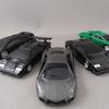 UCC 攻メノ スーパーカー Lamborghini コレクション