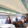 【乗車記】SBB InterCity Geneva ~ Lausanne  スイス国鉄インターシティ ジュネーブ〜ローザンヌ
