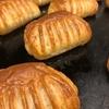 チョコパン パンが好きすぎる。【エピソード編】