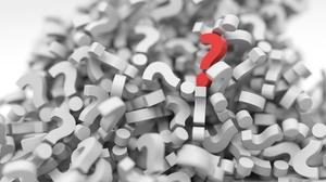 動詞の make、ネイティブスピーカーはどう使う?【英会話最強の動詞】