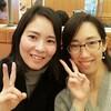 鍼灸師・横山博恵ちゃんとの出会い♡そして、もうすぐ終了してしまう【好きを仕事にする大人塾=かさこ塾】について☆彡
