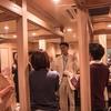 【北海道の西海岸2015】留萌管内地域おこし協力隊意見交換会