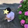 【児童発達支援】個人面談