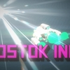 PS4/Vita/Switch「Vostok Inc」レビュー!俺が悪の大企業だ!宇宙戦争をしながら有害施設で銀河を埋め尽くせ!