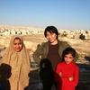 【ご協力お願い】戦争・ISで傷ついたイラクの子どもたちの心と未来を救いたい!