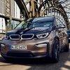 【BMW新型i3最新情報】120Ahマイナーチェンジ日本発売!i3s、航続距離や充電時間、価格、レンジエクステンダーは?