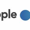 リップルゲット 価格予想でリップルがもらえるポイントサイト 始めるなら月末がおすすめ