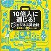 やさしく、わかりやすく、CD2枚付きなのにお手頃価格で、幅広くおススメできるビジネス英語教材。「NHK CD BOOK 入門ビジネス英語 10億人に通じる! やさしいビジネス英会話 (語学シリーズ)」
