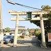 梅宮大社 京都の猫神社を訪れてみた