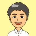 Body Navi ブログ