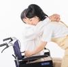 親の介護保険料について
