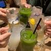 【仕事】職場の飲み会とうまく付き合いたい!その方法と注意事項をご紹介!