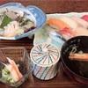 じゃらんにも載った岩内のお寿司屋さん。あずま鮨。