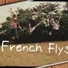 こまち☆ROCKS 秋田店注目アーティスト!【French Flys】