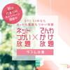 DTIが格安SIMの「つかい放題プラン」を半年間980円値引きするキャンペーンを開始しました!!