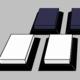 CSSでbeatmaniaIIDXのコントローラーを作る