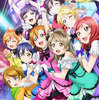 μ's GO→GO Love Live!2015〜Dream Sensation〜 2nd:1stDAYS