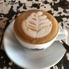 カフェのメッカ!メルボルンで4店舗コーヒー飲み比べした率直な感想