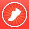 RunmeterやNike+などのランニングログ系アプリ使用時はバックグラウンド更新をオンにしよう!