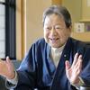 徳を積むことが豊かさ。日本一の投資家竹田和平さんに学ぶ3つの考え方