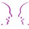 【話し方に悩む人向け】話し方の作法が学べます。