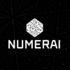 ICOを行わず取引所へ上場した、AIとブロックチェーンを絡めた仮想通貨Numerai(ヌメライ)