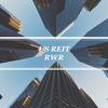 米国REITのRWR、楽天証券での買付手数料0円化により魅力急上昇!