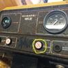 WA30-1  点検整備