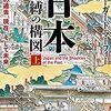日米は疑似植民地主義的な安全保障関係である、という視点~『日本‐呪縛の構図:この国の過去、現在、そして未来』R・T・マーフィー氏(2015)