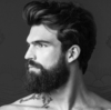 Hot Beard Styles Not To Be Missed Out This Party Season