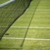 錦織圭 ウィンブルドン/全英オープン2018 試合予定やドロー、テレビ放送予定(WOWOW、NHK)