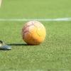 【2020年版】高校からサッカーを始めてレギュラーになる方法