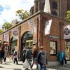 丁寧な暮らしにいろどりを添える、良質なドイツ雑貨のお店 「HOLZ LEUTE」