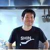 「いつか地元でお店を」夢を叶えて走り続けるラーメン屋店主:麺屋 神  戸松大己さん