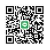 メタハラ980円![ペットバルーン・大阪府・中古引き取り(回収)・中古買取・水槽】