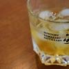 初めての手作り梅酒。失敗しない作り方や賞味期限は?