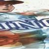 感想/見所紹介『BUNGO -ブンゴ-』中学生のシニア野球が舞台のド直球で爽快な野球漫画