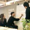 英語能力が低い人間が、日本語をほとんど話せない外国人のメンターになった話