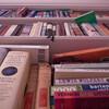 小説投稿サイト(小説家になろう、星空文庫、Eエブリスタ、CRUNCH MAGAZINE、Denkinovel)の比較