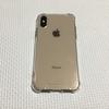 iPhone6SからiPhoneXSに変えました!使ってみた感想