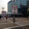 ソウルの休日7の③ PM. 3:40~PM.1:30 スヒョンくんは来ません。でも、スヒョンくんはいます。