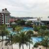 子連れでハードロックホテルシンガポールに泊まる